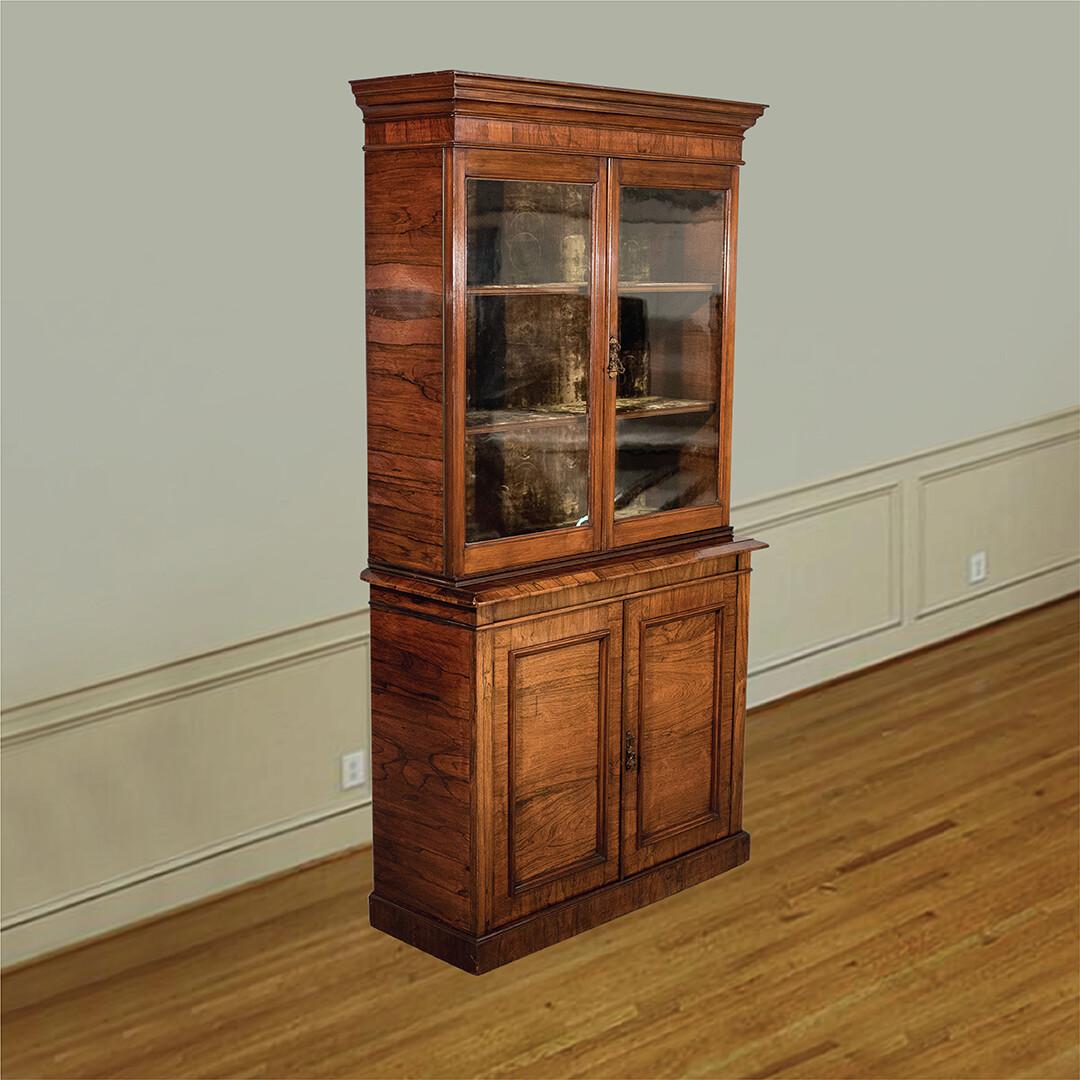 ArtStation - Wooden Cupboard Design for Hall, Gaurang Trivedi