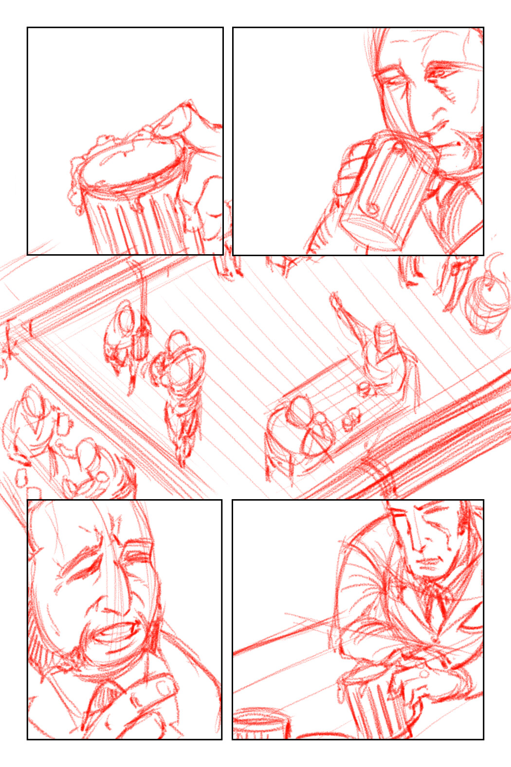 05-More Pencils of Page 3