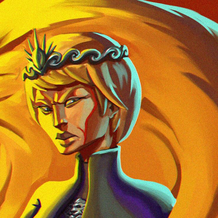 Juanda rico lannister 1