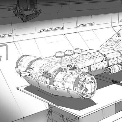 Oscar linder spaceship1 final