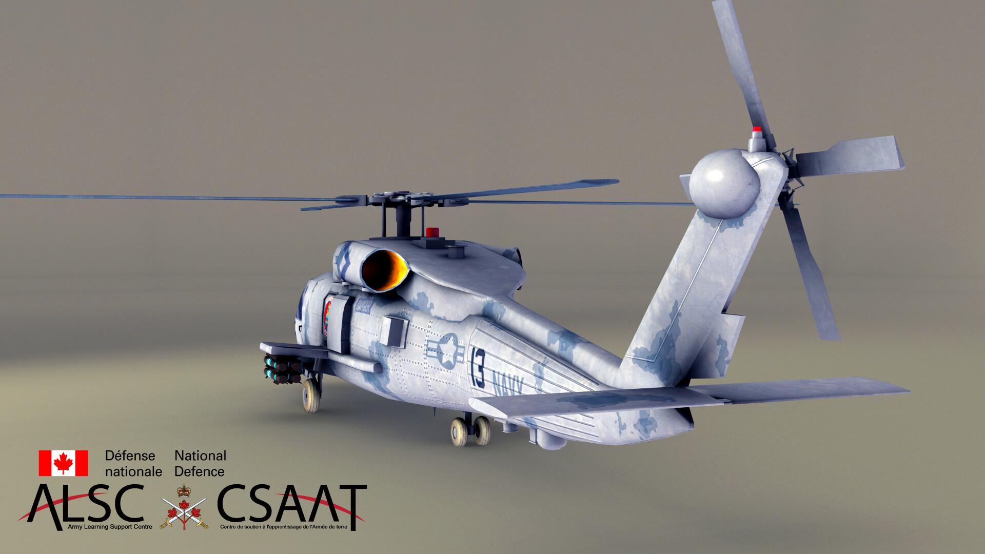 Jordan cameron seahawk alsc 2
