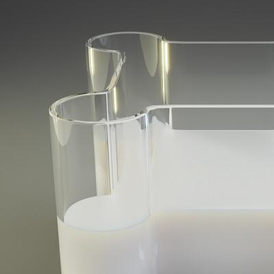 Mark b tomlinson vase 04