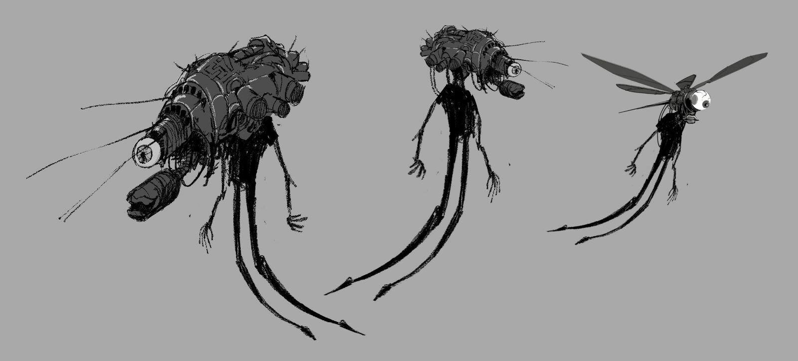 Stijn windig bugmen 02