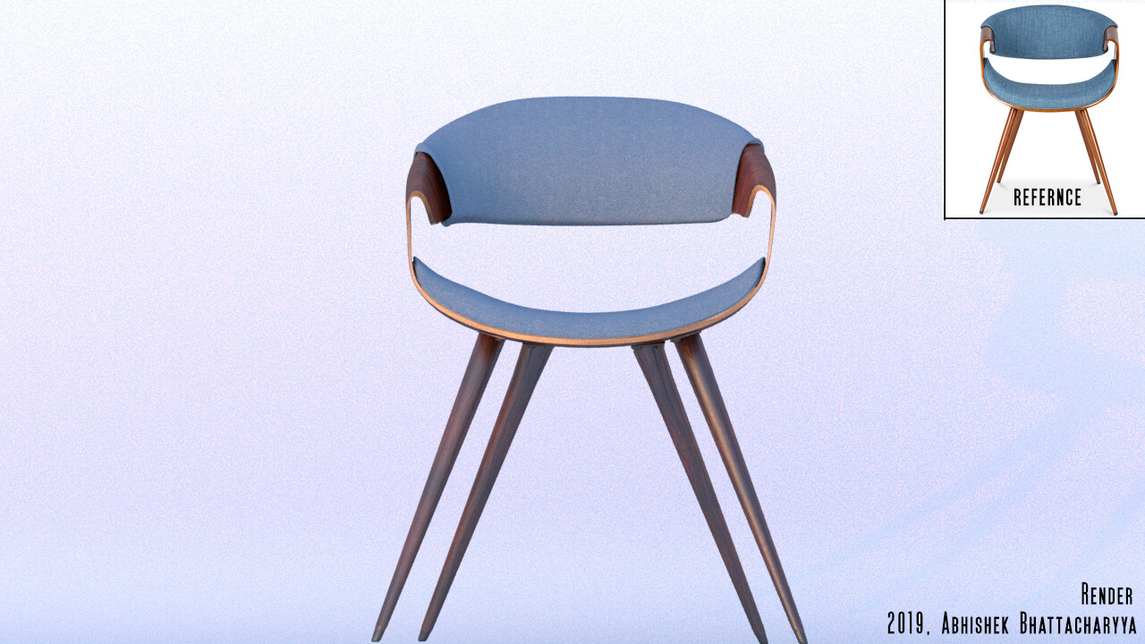 Chair Front with Ref (inset)