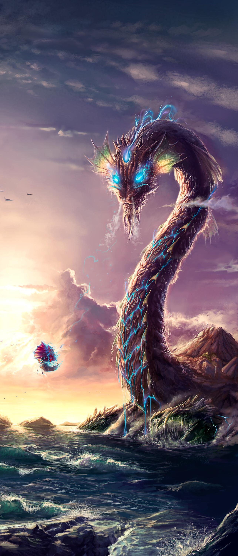 Kaithzer morejon kaithzer morejon dragon isla uw