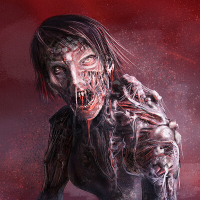 Anton kaydalov zombie1 nosign