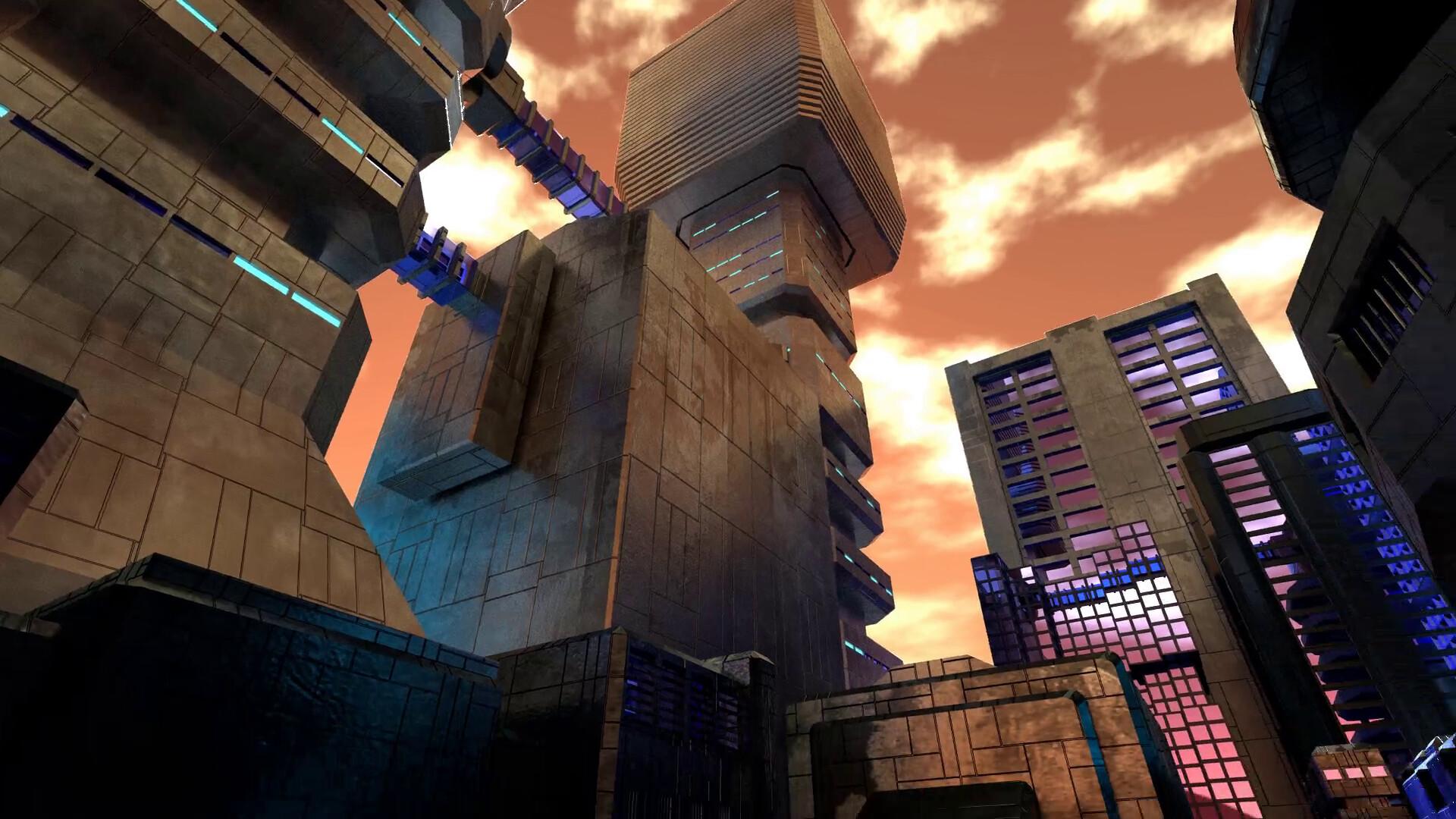 Joseph buehrer screenshot 01