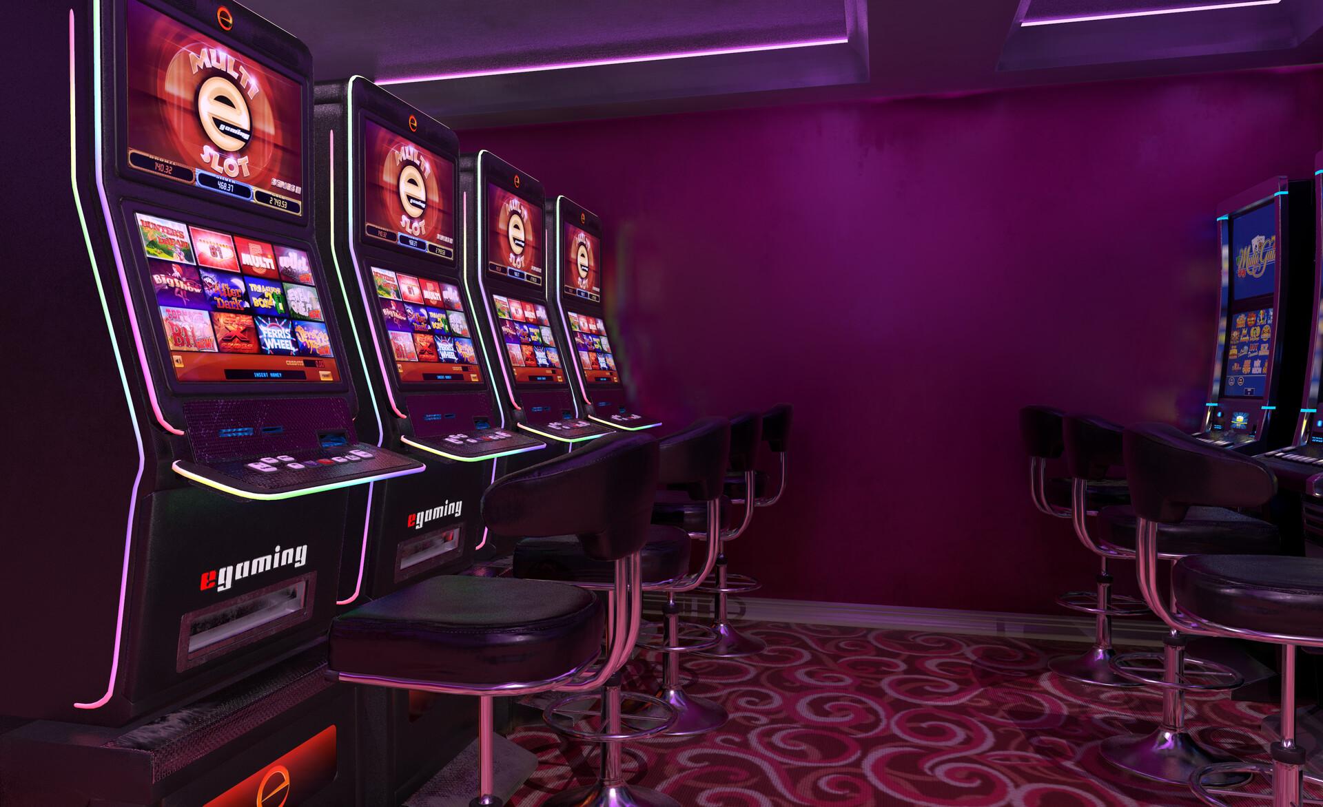 казино шанс бездепозитный бонус