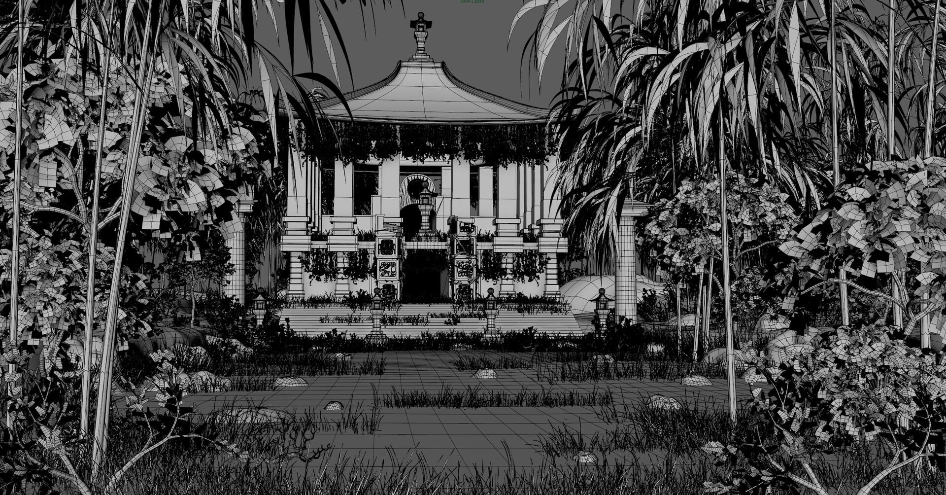 Marc mons temple10