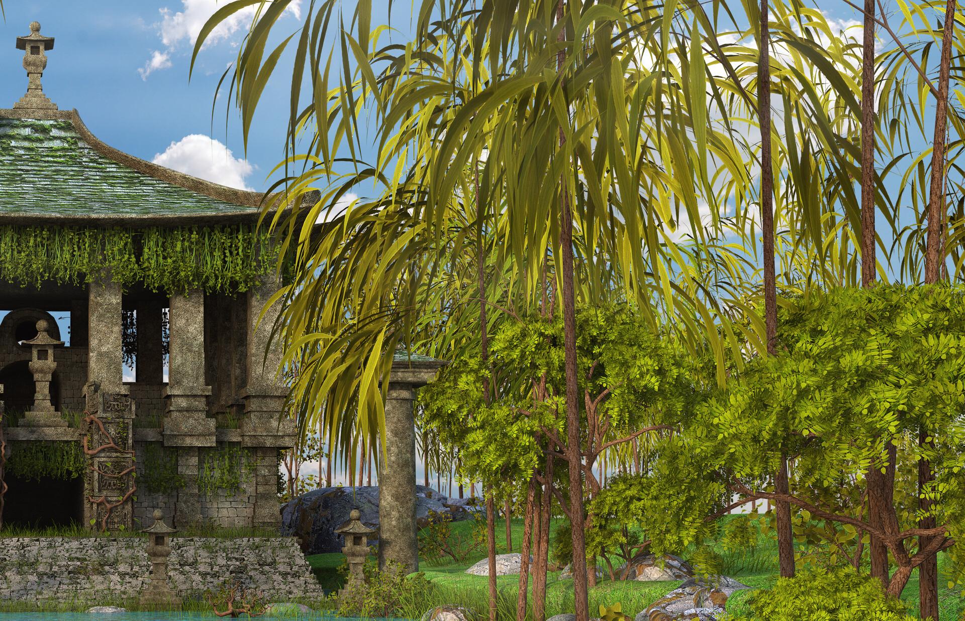 Marc mons temple7