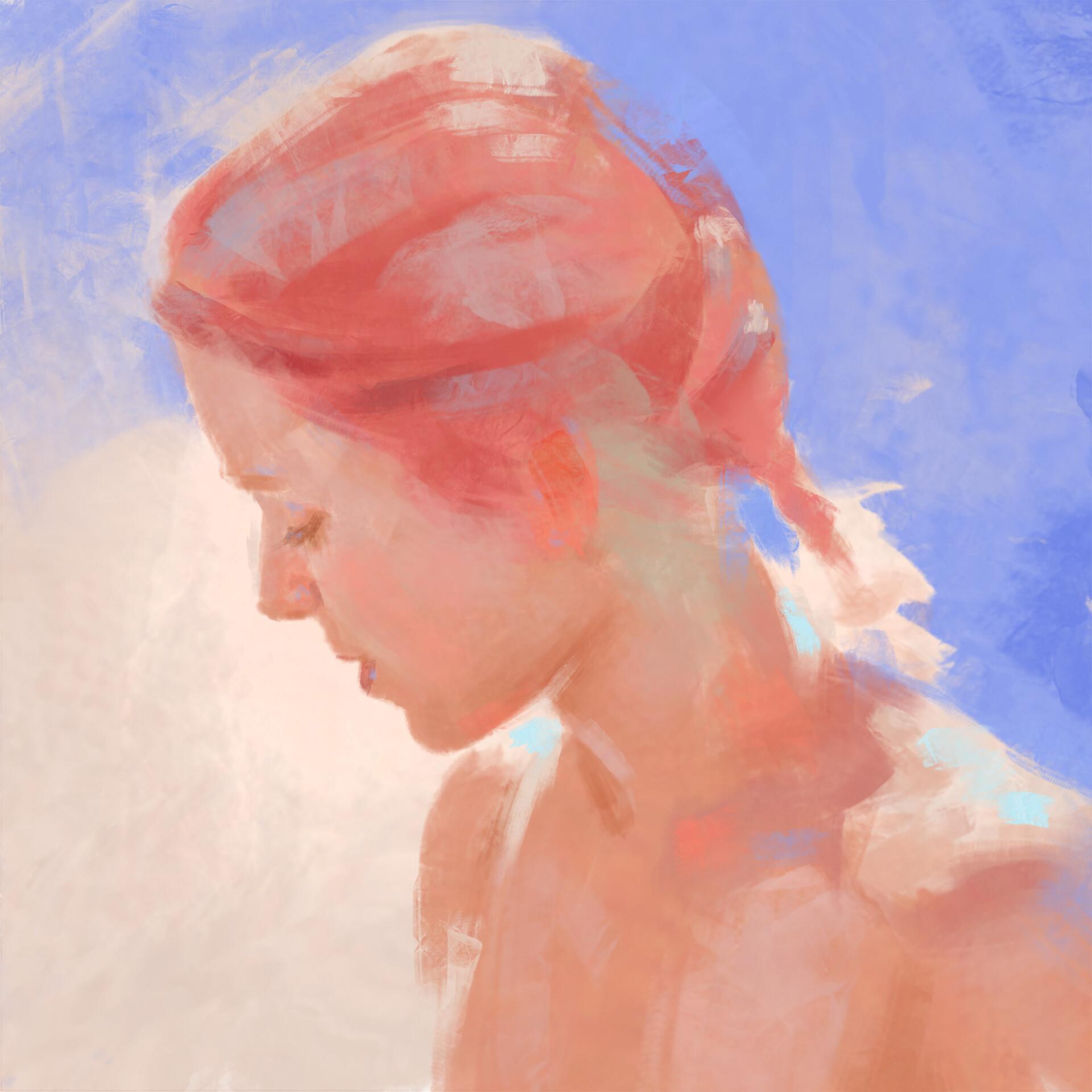 Ariel anabitarte deb