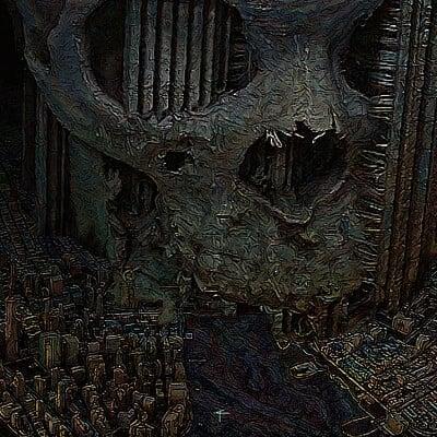 Karl sisson skull3 01