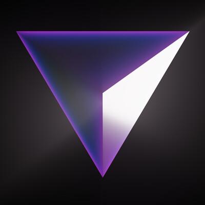 Alexander weibel tetrahedron01