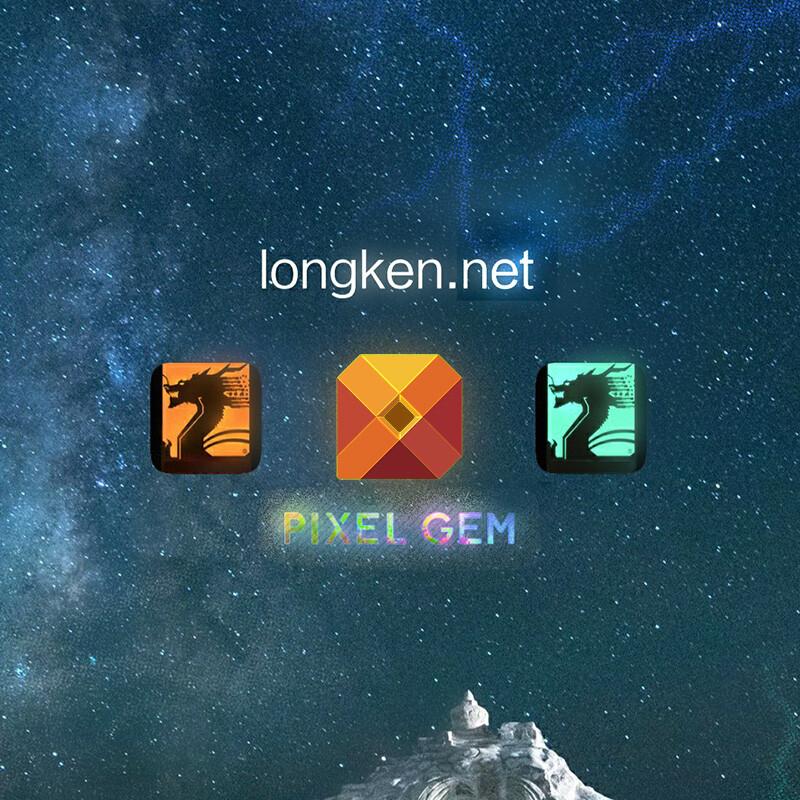 Long ken longkennet 01 800