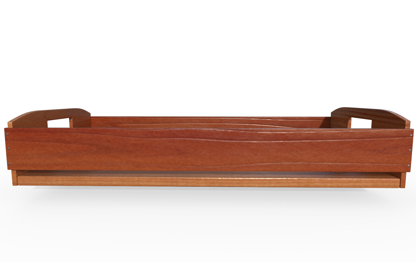 Joseph moniz tray1c
