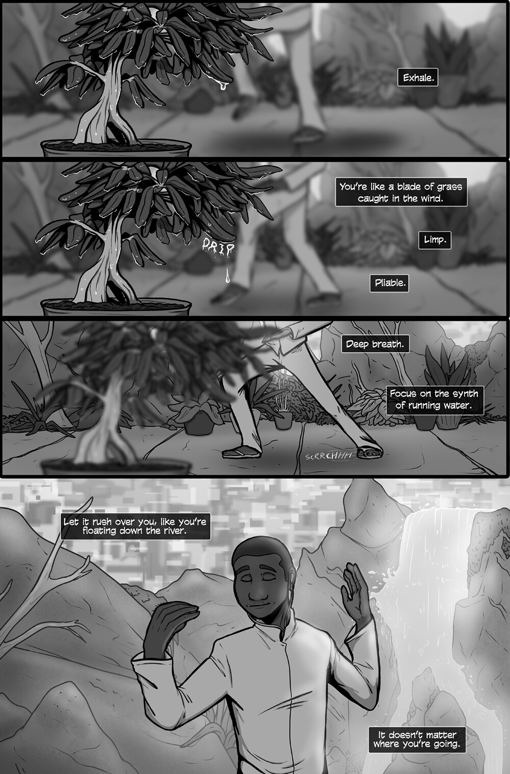 Chapter 2 page 1