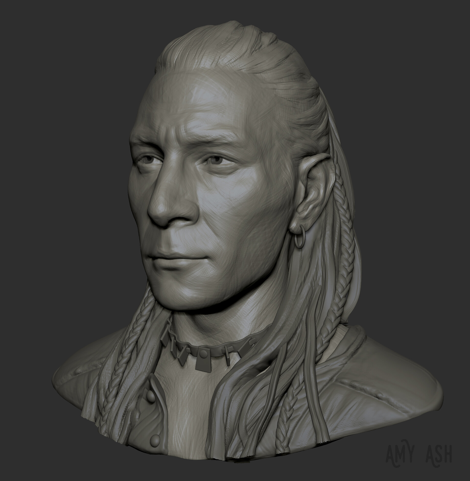 Amy ash charlesvane preview 01