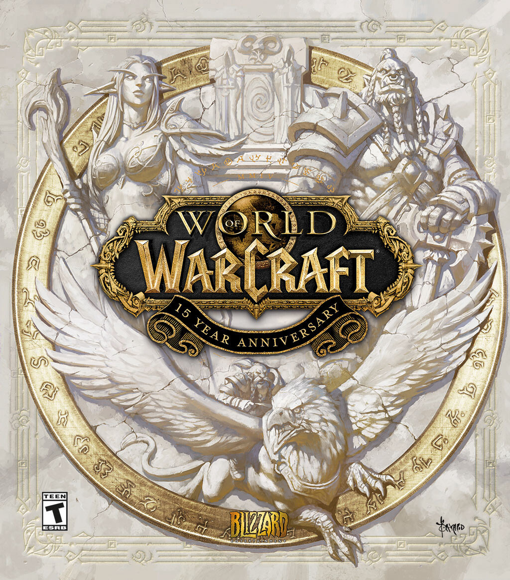 Bayard wu wow ce front of box template r11