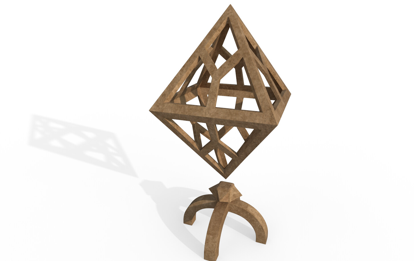 Joseph moniz cube001c