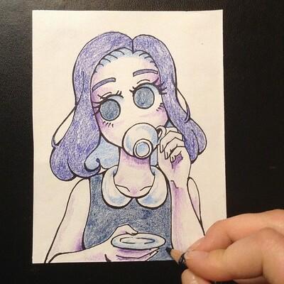 Nasika sakura image1 6