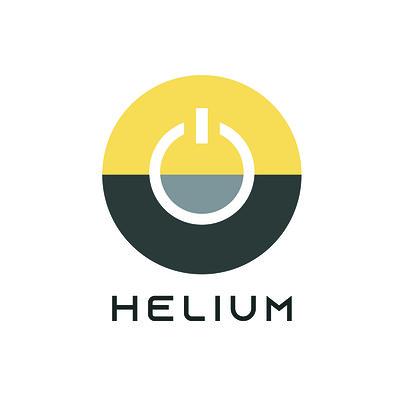 Alberto camacho gordaliza helium mesa de trabajo 1 copia 2