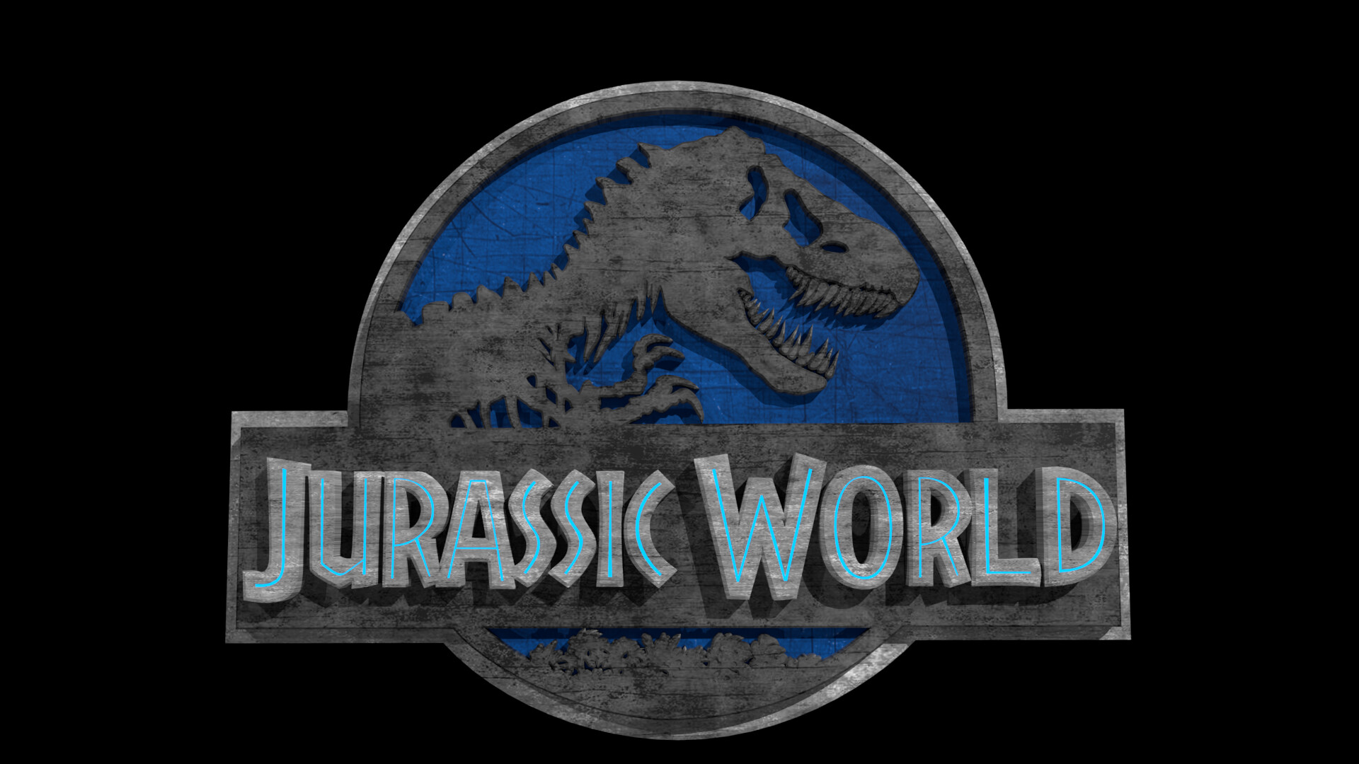 Grzegorz Babiuch Jurassic World Logo Here you can explore hq jurassic world logo transparent illustrations, icons and clipart with filter setting like size, type, color etc. grzegorz babiuch jurassic world logo