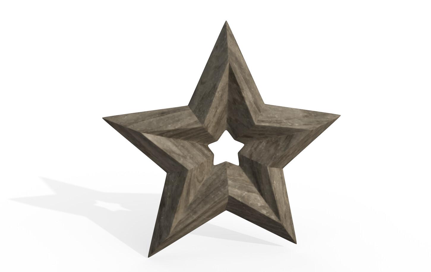 Joseph moniz star001b