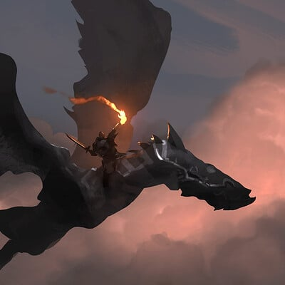 Balance sheet dragontalisman234