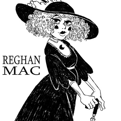 Reghan mac eclipsa comm web