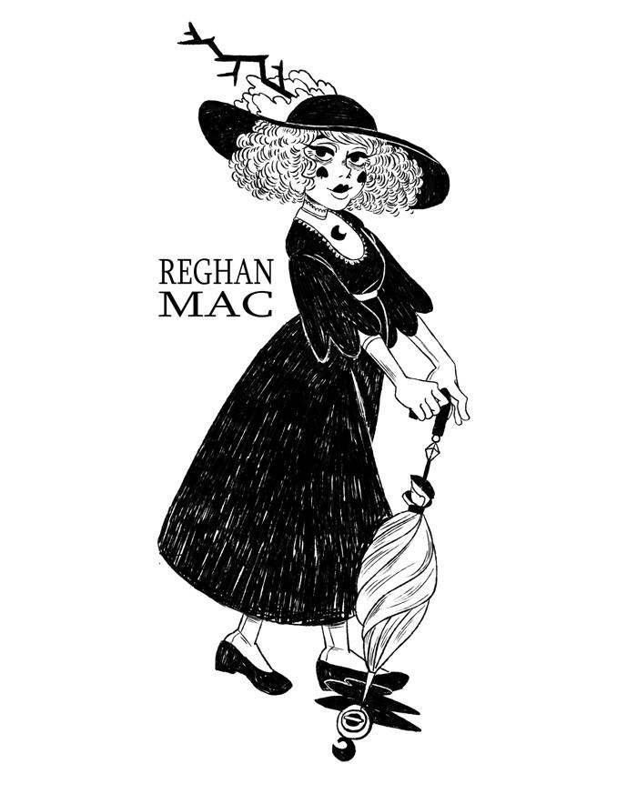 Reghan mac eclipsa comm web