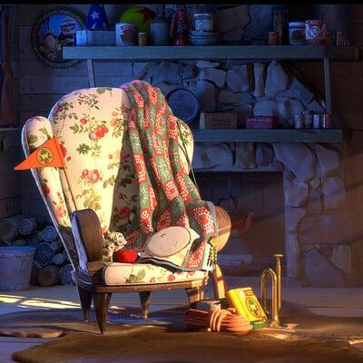 Shaun dunn shaunmdunn pixarfinal artstation 05182019low