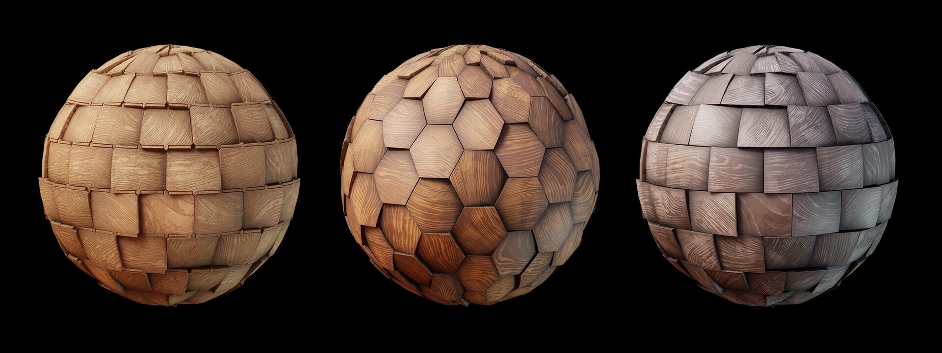 Ben wilson beauty 2 ball