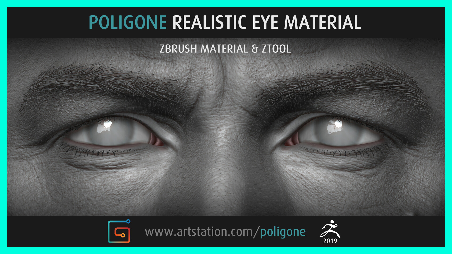 Poligone cg 1