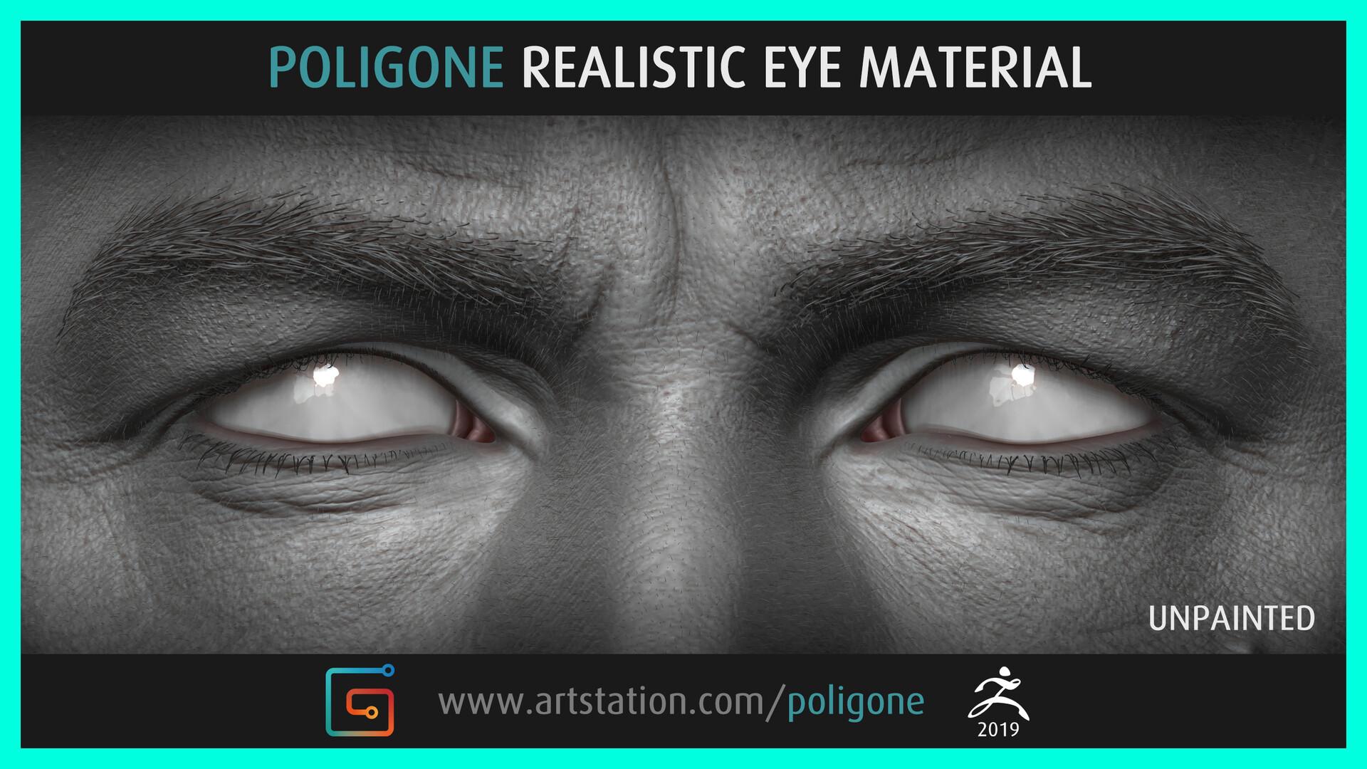 Poligone cg 2