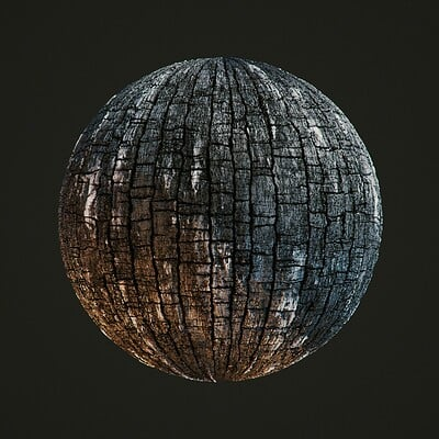 Cgmonkeyking charcoal sphere 01 pp