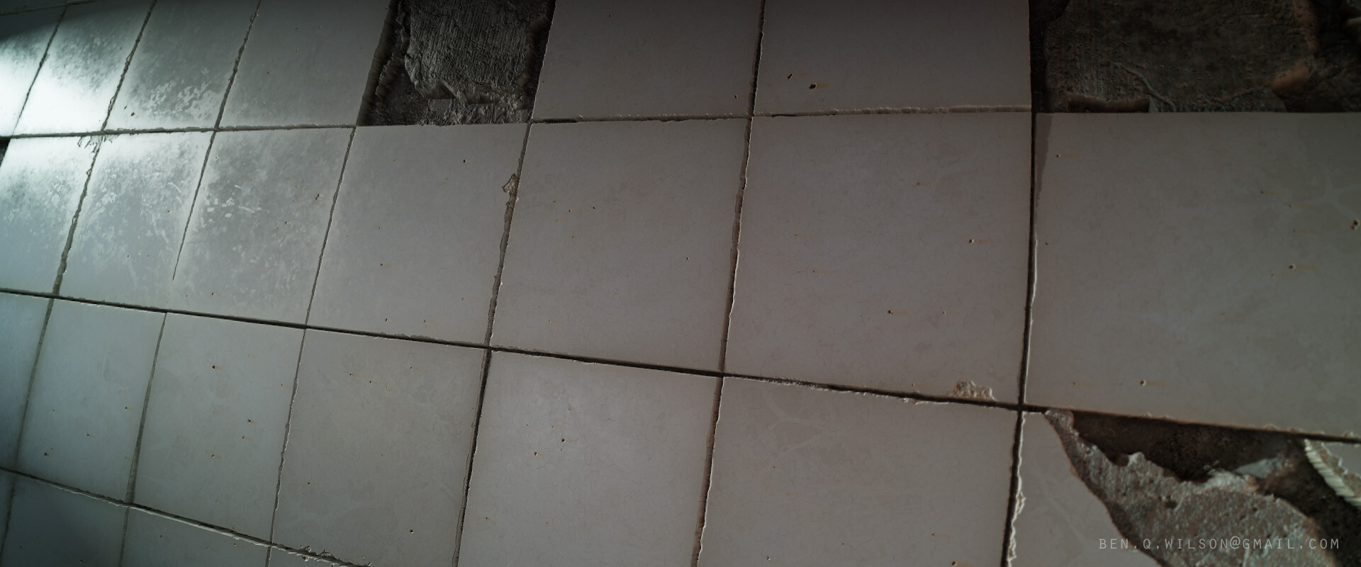 Ben wilson broken tiles b render 1