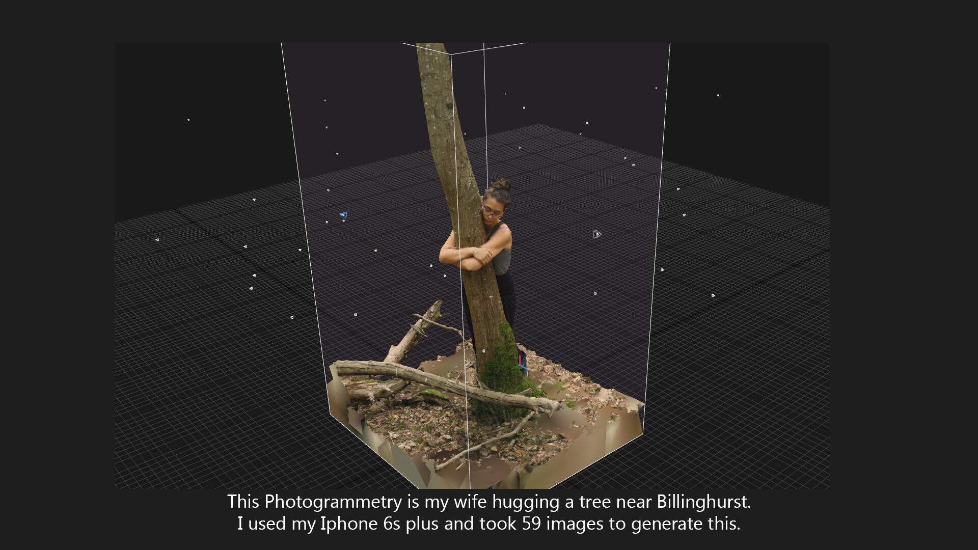Christopher antoniou hugtrees03