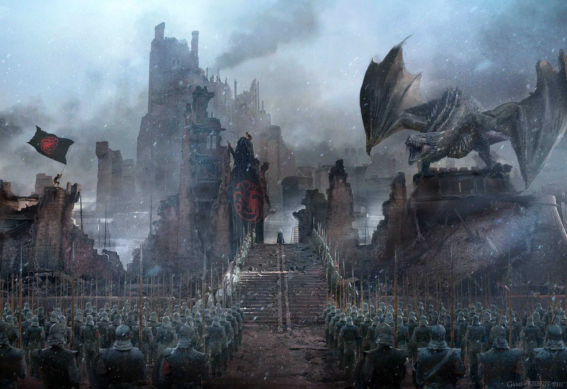 Kieran belshaw redkeepgate ruins danyspeech 20ft moredamage v011copy