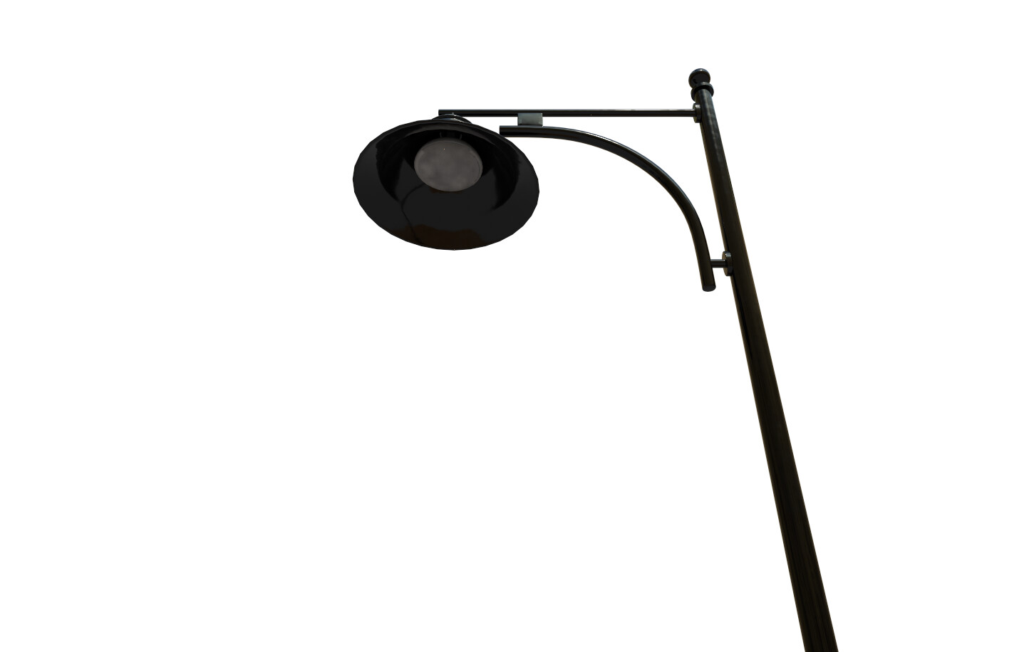 Joseph moniz streetlight001b