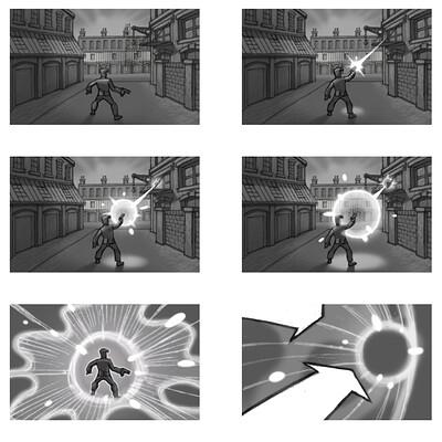 Dan malone drwho story portal gun 02