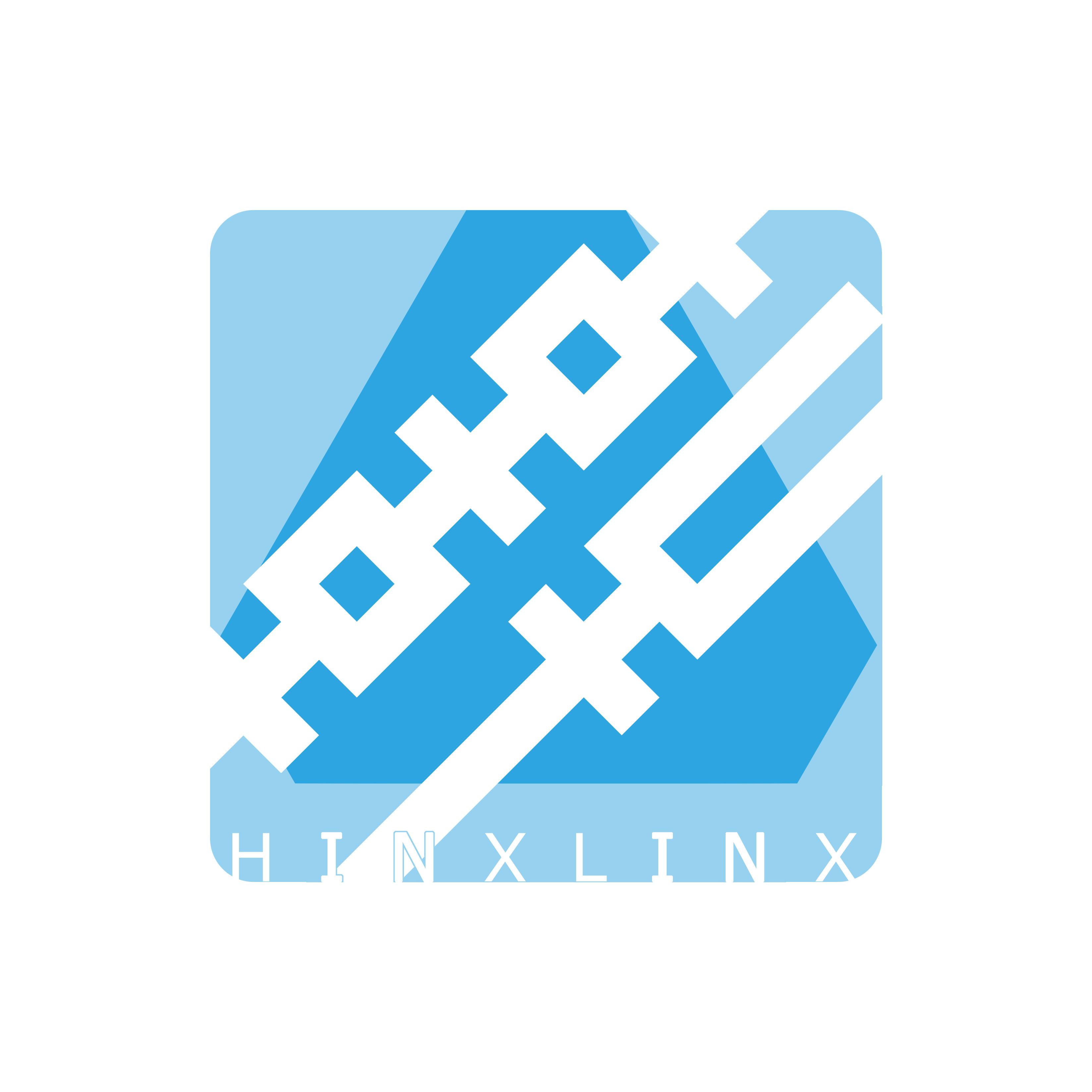 hinxlinx ArtStation Avatar 2019 II