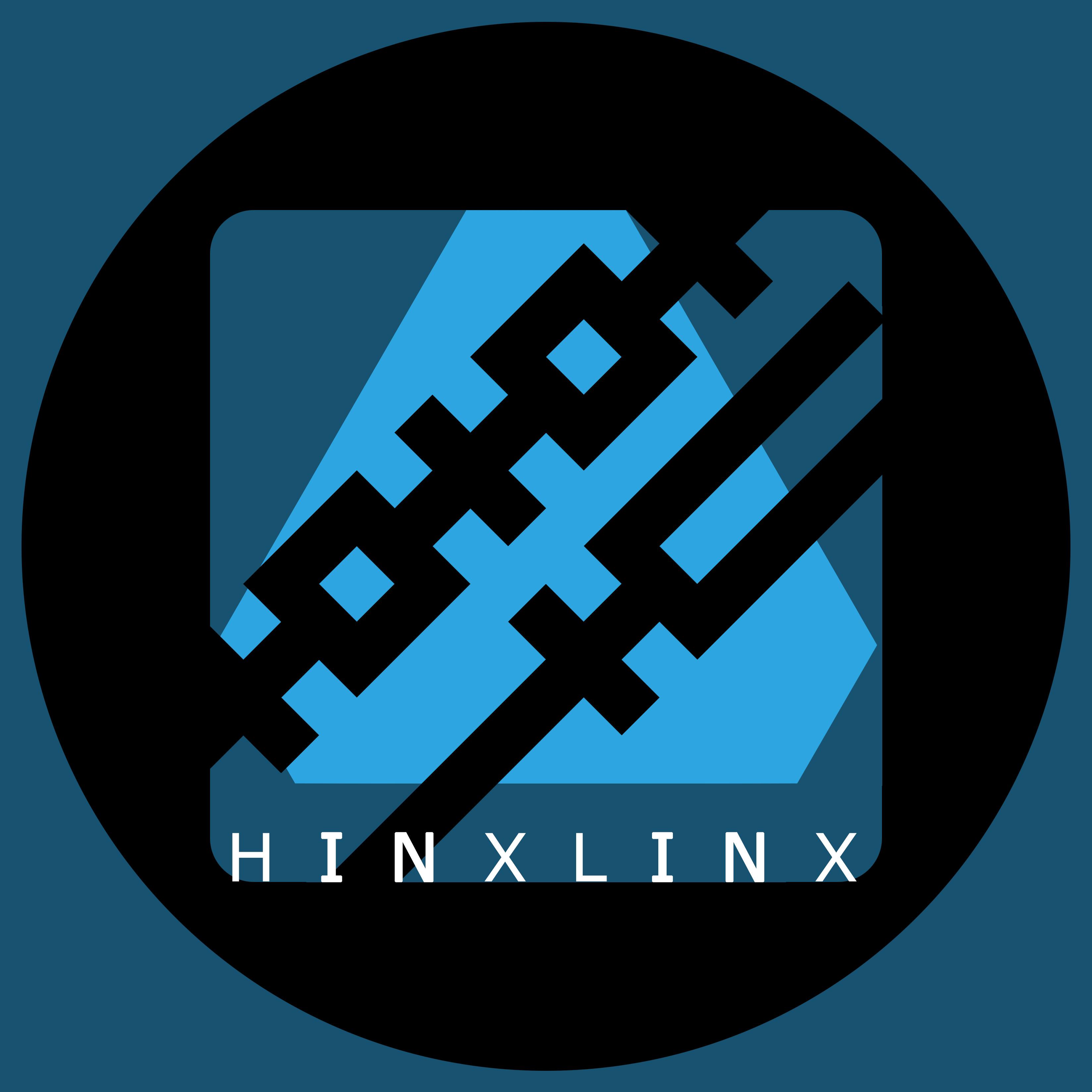 hinxlinx ArtStation Avatar 2019 III