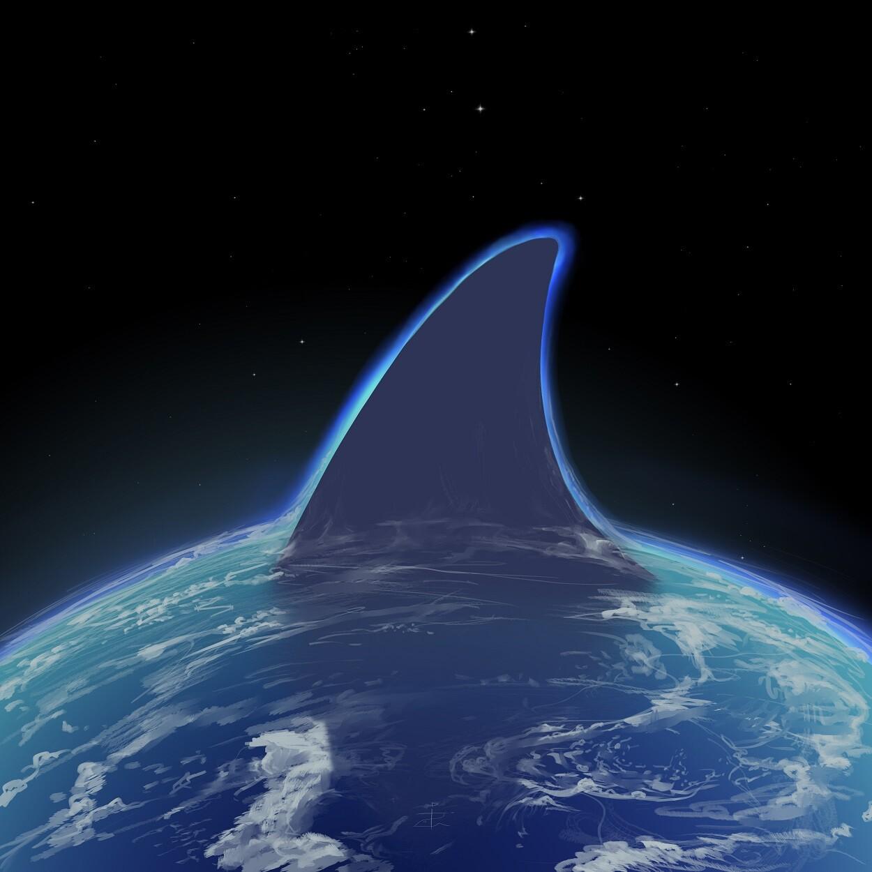 Alex rommel planet ocean 1250
