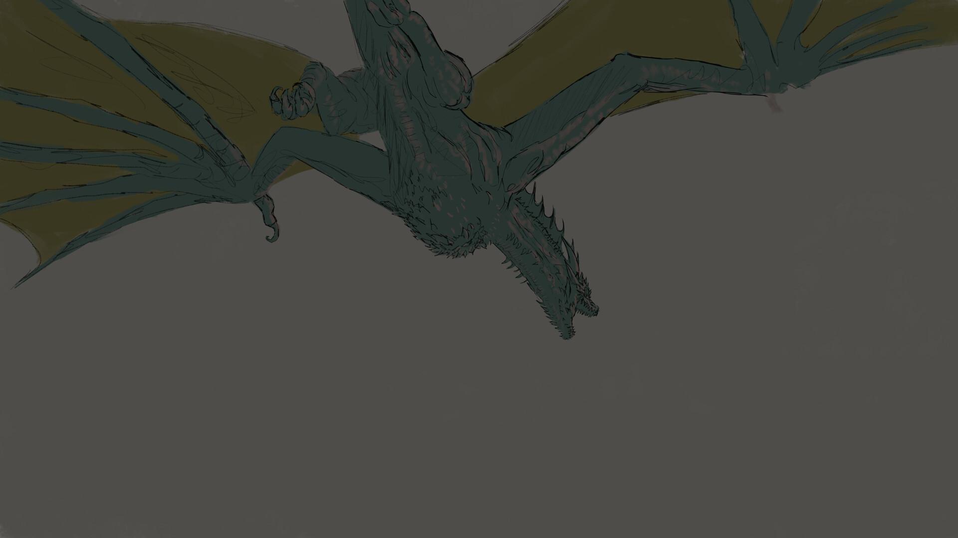 Anato finnstark 6