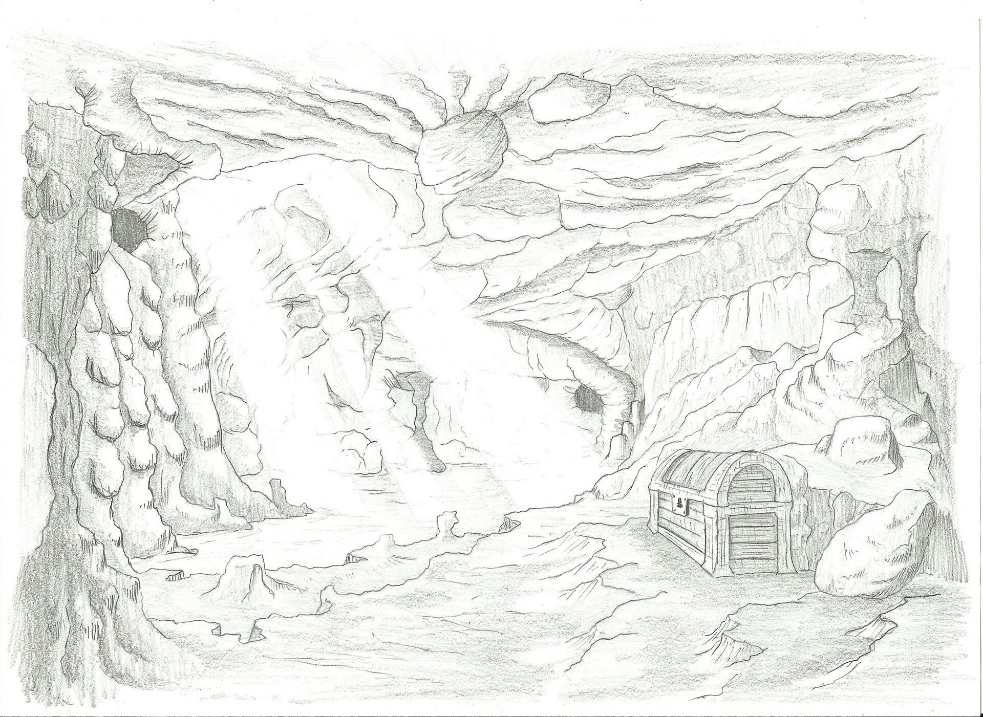 Acrobata2000 dosmil caverna