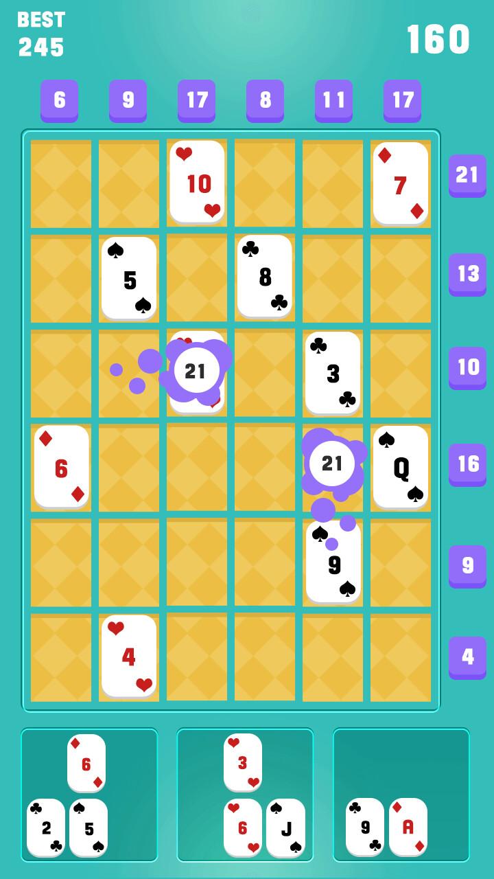 Vibhas virwani game 2