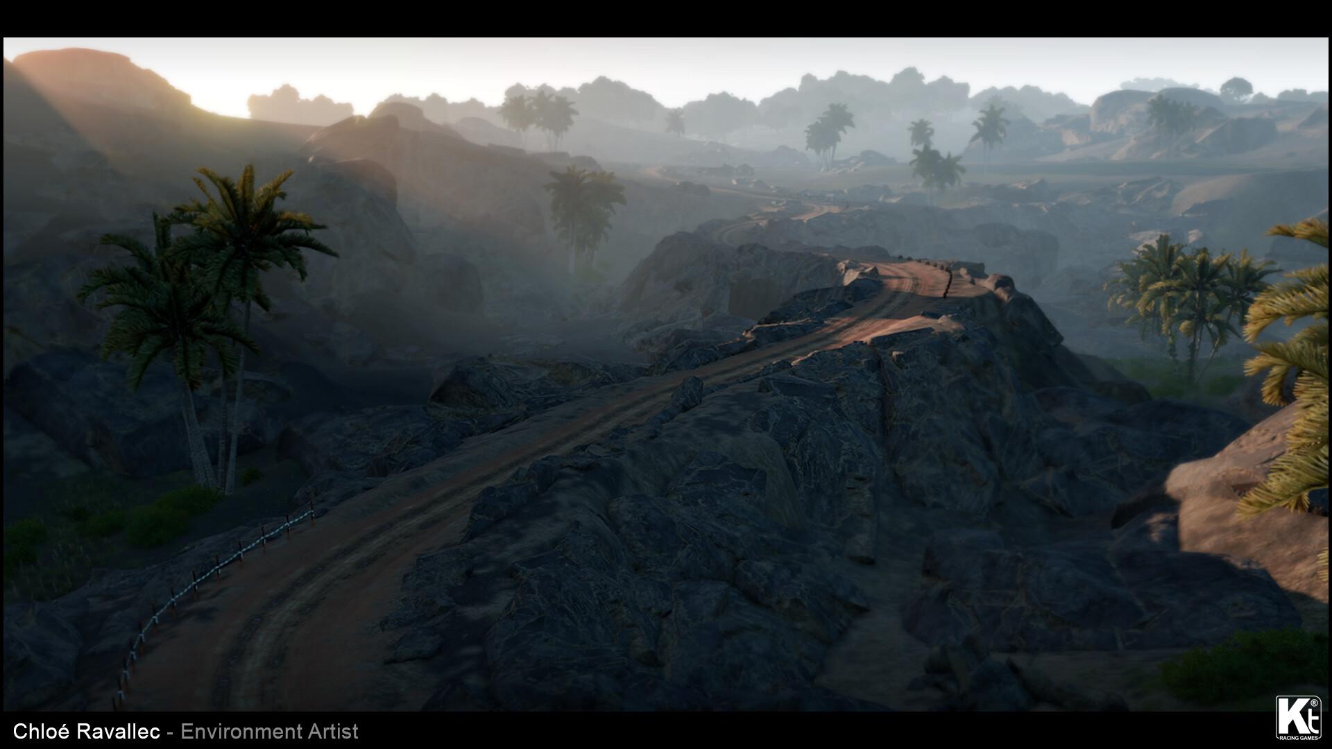 Chloe ravallec vrally4 landscape 03
