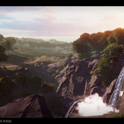 Chloe ravallec vrally4 landscape 01