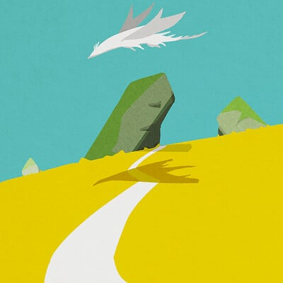 Gokyu aokuma dragon