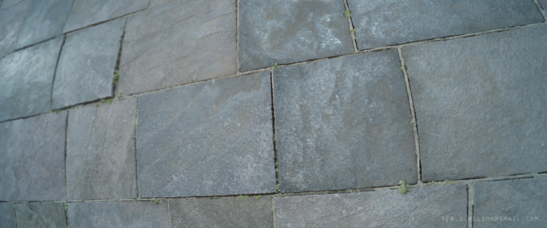 Ben wilson slate stone floor render 2 2